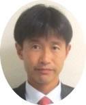 長谷川 賀規 支局長(所沢支局長兼務)